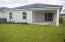 36 MOORCROFT WAY, ST AUGUSTINE, FL 32092