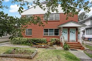 2050 COLLEGE ST, JACKSONVILLE, FL 32204