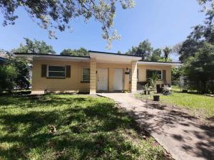 1727 BRACKLAND ST, JACKSONVILLE, FL 32206