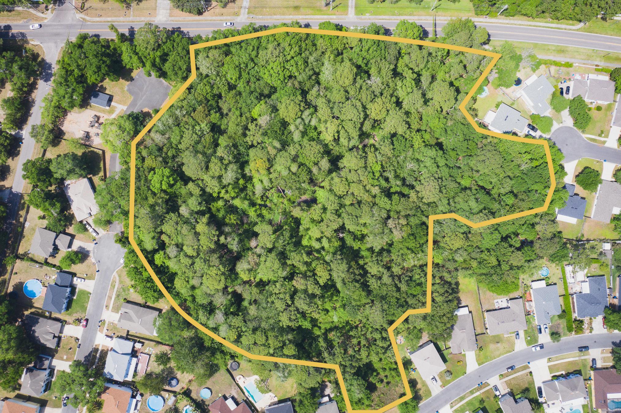Details for 0 Hickory Forest Rd, JACKSONVILLE, FL 32226