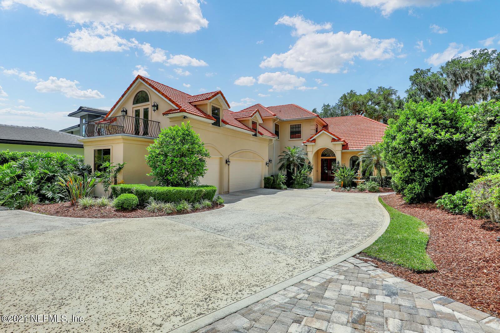 Details for 3600 Holly Grove Ave, JACKSONVILLE, FL 32217