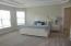69 STANSBURY LN, ST AUGUSTINE, FL 32092