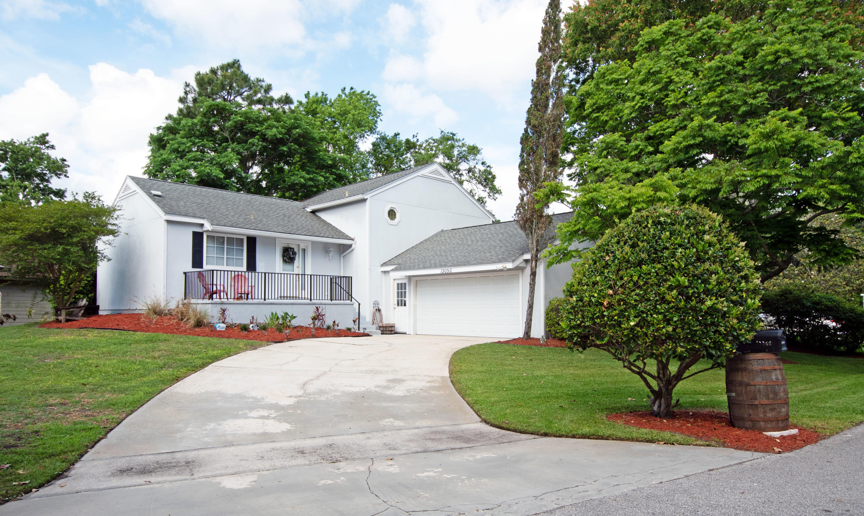 Details for 13050 Bent Pine Ct, JACKSONVILLE, FL 32246