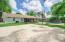 5348 SIDESADDLE DR, JACKSONVILLE, FL 32257