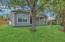 1055 BECKINGHAM DR, ST AUGUSTINE, FL 32092