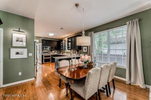 Avondale Property Photo of 1322 Ingleside Ave, Jacksonville, Fl 32205 - MLS# 1107933