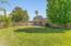 9110 WARWICKSHIRE RD, JACKSONVILLE, FL 32257