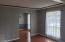 670 RIDGESTONE CT, ORANGE PARK, FL 32065