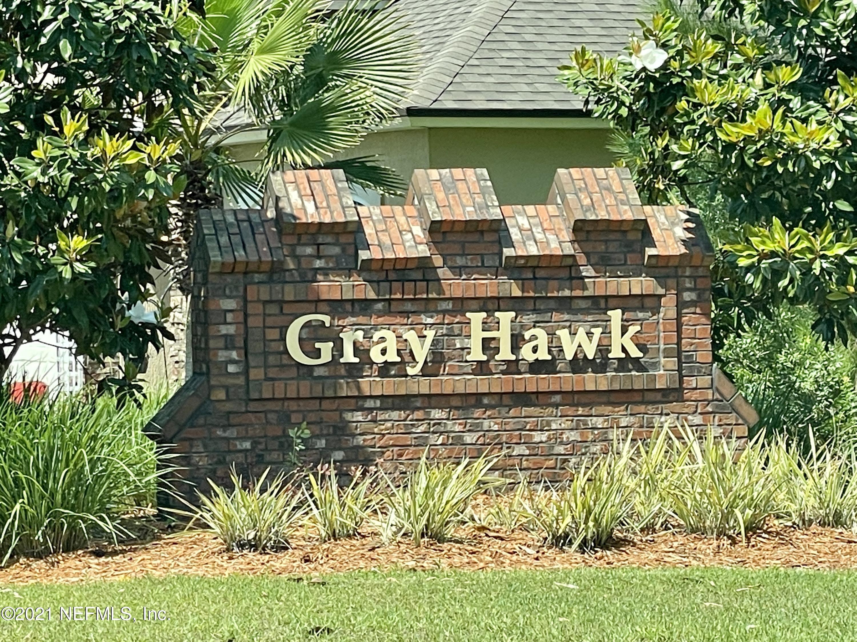Details for 4476 Gray Hawk St, ORANGE PARK, FL 32065