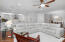 904 WANDERING WOODS WAY, PONTE VEDRA, FL 32081