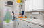 Laundry Sink - Counters-More Cabinets