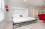 Murphy Bed Negotiable