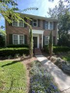 Avondale Property Photo of 1345 Talbot Ave, Jacksonville, Fl 32205 - MLS# 1108633