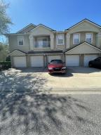 7064 DEER LODGE CIR, 104, JACKSONVILLE, FL 32256