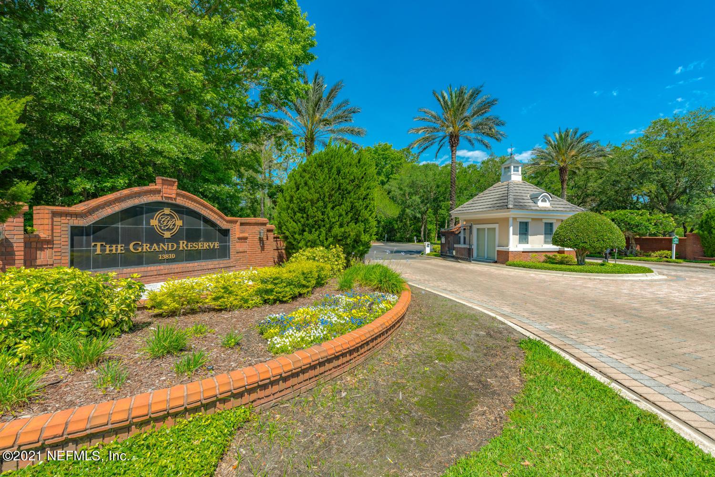 13810 Sutton Park Dr UNIT #1524 Jacksonville, Fl 32224