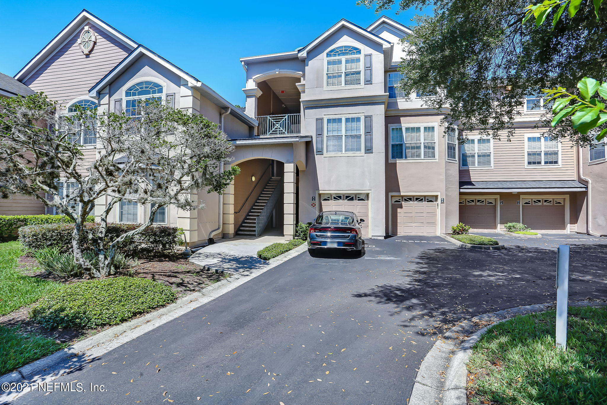 13810 Sutton Park Dr UNIT #420 Jacksonville, Fl 32224