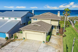 1842 STRAND ST, NEPTUNE BEACH, FL 32266