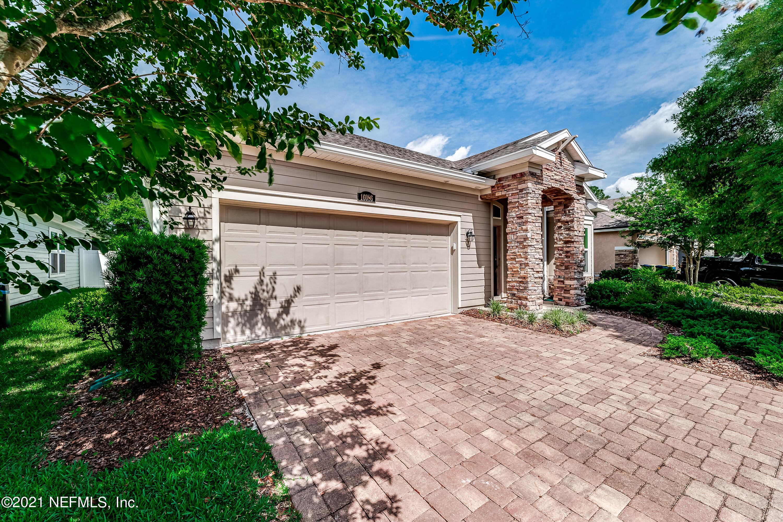 16086 Tisons Bluff Rd Jacksonville, FL 32218