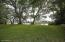 1378 MOSS CREEK DR, JACKSONVILLE, FL 32225