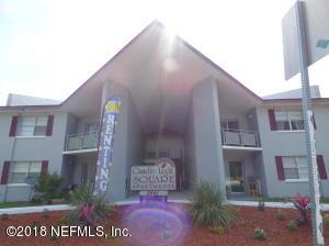 2441 SPRING PARK RD, 12, JACKSONVILLE, FL 32207