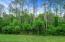 61 SPRING TIDE WAY, PONTE VEDRA, FL 32081