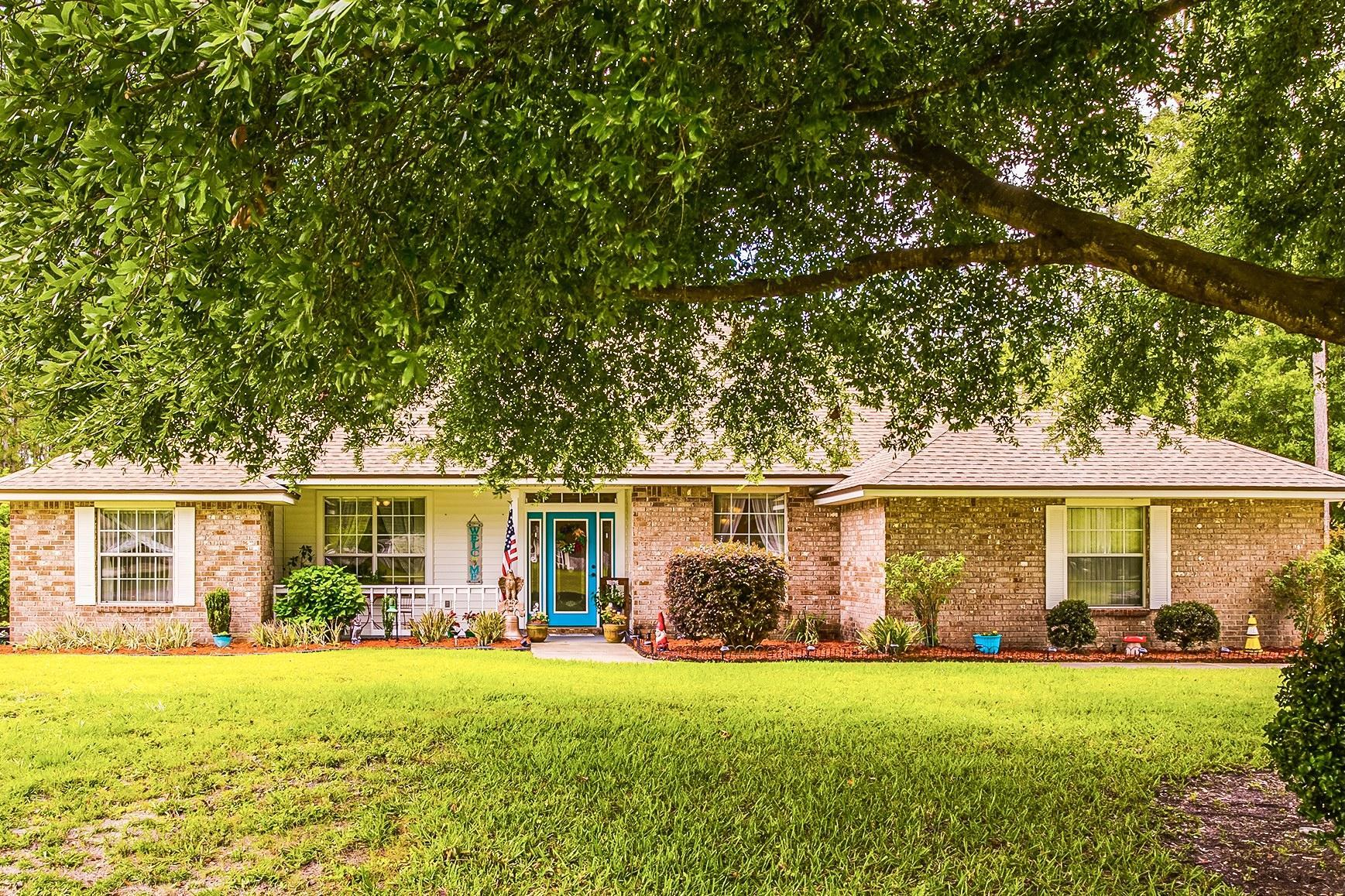 Details for 1142 Silver Spur Ct, MIDDLEBURG, FL 32068
