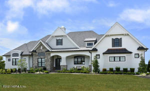 Photo does not represent actual home being built. We can build a similar home or customize one perfect for you.