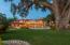 6144 SAN JOSE BLVD W, JACKSONVILLE, FL 32217