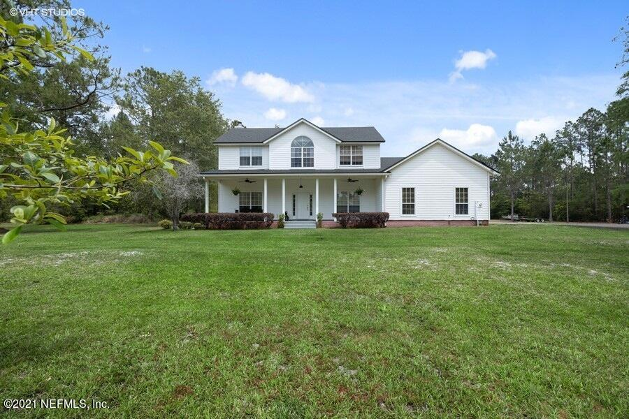 Details for 1369 Otis Rd, JACKSONVILLE, FL 32220