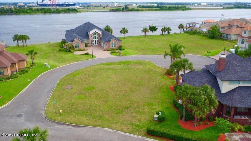 11232 Reed Island Dr Jacksonville, FL 32225