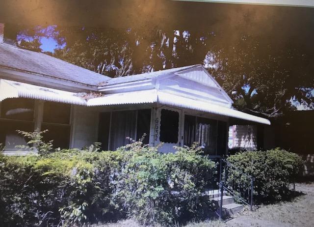 6632 Bloxham Ave Jacksonville, FL 32208