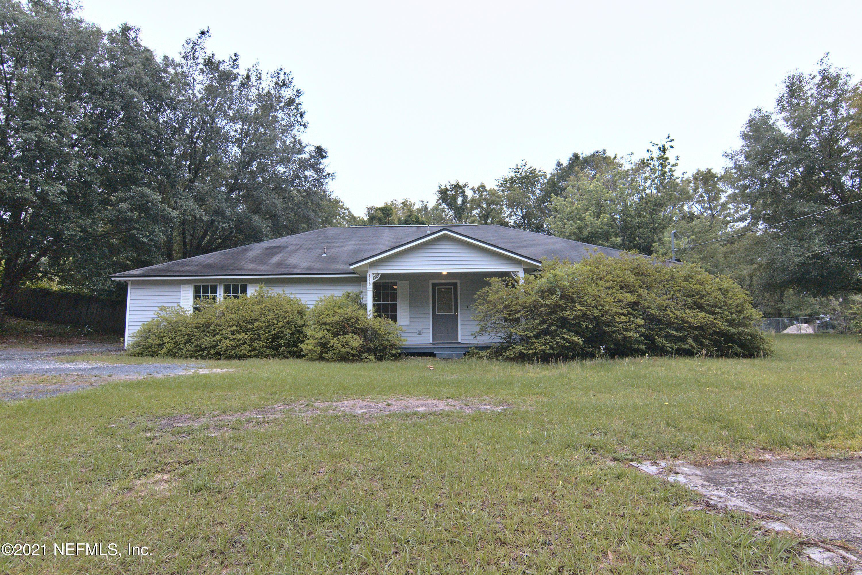 4379 Tarragon Ave Middleburg, FL 32068