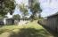 1150 MONTEREY ST, JACKSONVILLE, FL 32207