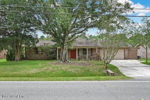 6274 TOWNSEND RD, JACKSONVILLE, FL 32244