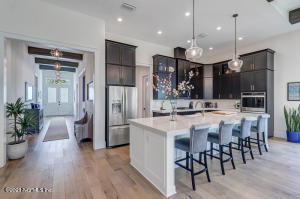 Avondale Property Photo of 3900 Dupont Cir, Jacksonville, Fl 32205 - MLS# 1112368