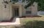 7560 INTERNATIONAL VILLAGE DR, JACKSONVILLE, FL 32277