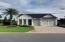 31 PORT AVE, ST JOHNS, FL 32259