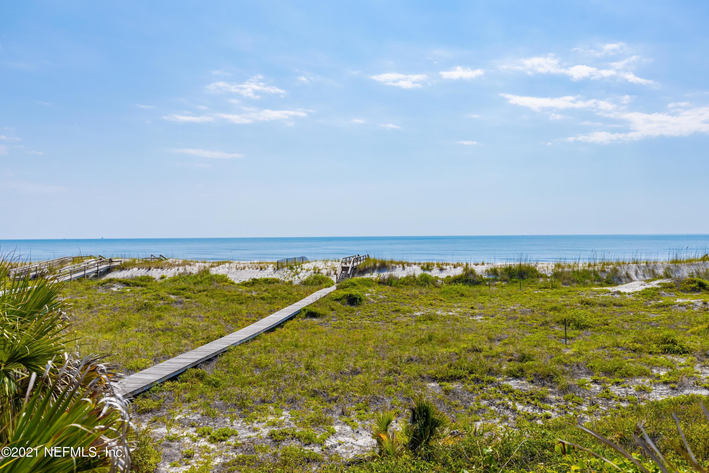 2031 Beach Ave Atlantic Beach, Fl 32233