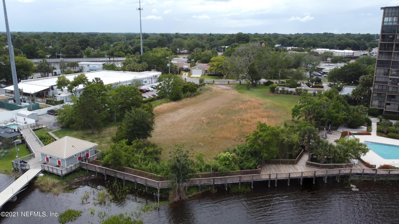 Details for 0 Lakeside Dr, JACKSONVILLE, FL 32210