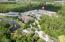 109 SPRING TIDE WAY, PONTE VEDRA, FL 32081
