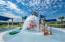 15 TANNER TRL, ST AUGUSTINE, FL 32092