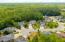 11973 LAZARETTE CT, JACKSONVILLE, FL 32258