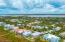 28 SEASCAPE CIR, ST AUGUSTINE, FL 32080