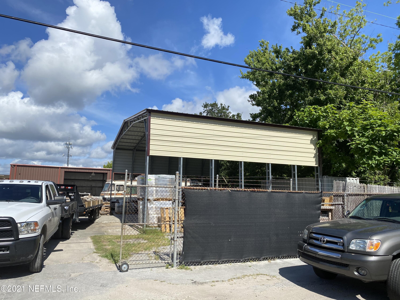 Details for 3403 Beaver St, JACKSONVILLE, FL 32254