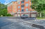 4480 DEERWOOD LAKE PKWY, 228, JACKSONVILLE, FL 32216