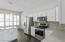 985 BLACKBERRY LN, ST JOHNS, FL 32259