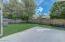 2937 BILOXI TRL, MIDDLEBURG, FL 32068