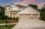 425 BUCKHEAD CT, ST JOHNS, FL 32259