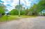 11999 FRENCHIE LN, JACKSONVILLE, FL 32258