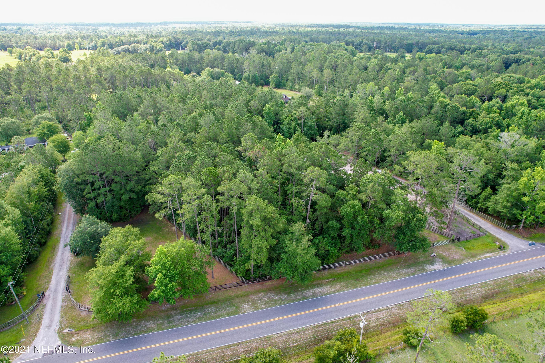 Details for 0 County Road 217  Lot #w, JACKSONVILLE, FL 32234
